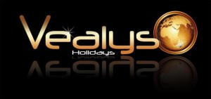 Vealys Holidays Marbella