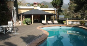 Villa Alons
