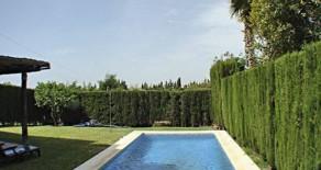 Villa Novas