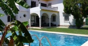 Villa Yolan