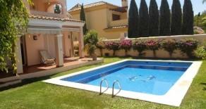 Villa Rode