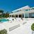 Villa Bel