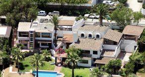 Villa Bris