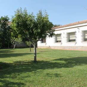 Villa Fortun
