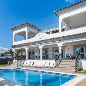 Villa Barb