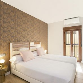 Apartment Granada Cathedral