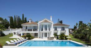 Villa Lomas