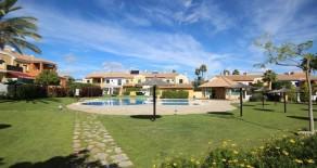 Villa Arand
