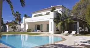 Villa Nast