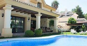 Villa Rit