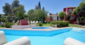 Villa Jud
