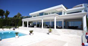 Villa Cary